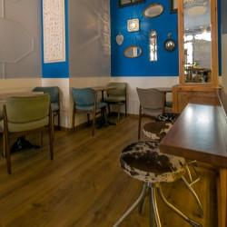 diseño-y-decoracion-tienda-epicerie-SALON03