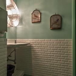 diseño-y-decoracion-tienda-epicerie-baño-01