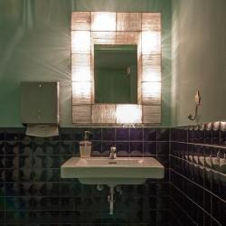 diseño-y-decoracion-tienda-epicerie-baño03