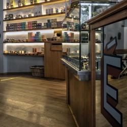 diseño-y-decoracion-tienda-epicerie-salon02