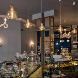 diseño-y-decoracion-tienda-epicerie-salon07
