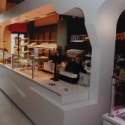 diseño-y-decoracion-tienda-estructura