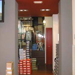 diseño-y-decoracion-tienda-guille-almacen