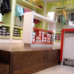 diseño-y-decoracion-tienda-guille-escenario