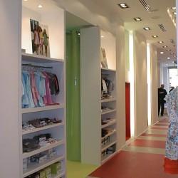 diseño-y-decoracion-tienda-guille-estanterias