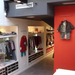 diseño-y-decoracion-tienda-guille-fondo