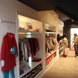 diseño-y-decoracion-tienda-guille-lateral