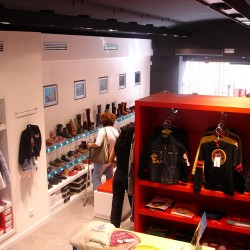 diseño-y-decoracion-tienda-guille-vista-general