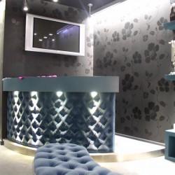 diseño-y-decoracion-tienda-la-forja-barra