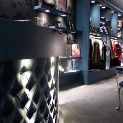 diseño-y-decoracion-tienda-la-forja-detalle-barra