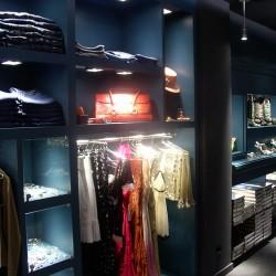 diseño-y-decoracion-tienda-la-forja-expo-