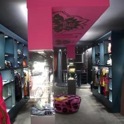 diseño-y-decoracion-tienda-la-forja-expo-central