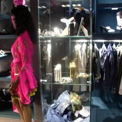 diseño-y-decoracion-tienda-la-forja-expo-cristal