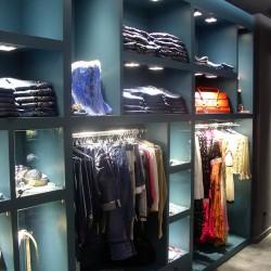 diseño-y-decoracion-tienda-la-forja-expositores