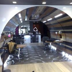 diseño-y-decoracion-tienda-leds-tunel
