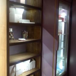diseño-y-decoracion-tienda-ostreria-detalle-expesitor