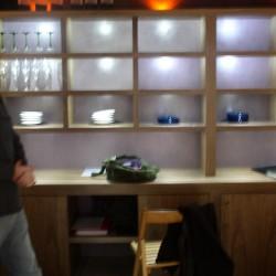 diseño-y-decoracion-tienda-ostreria-escritorio