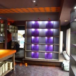 diseño-y-decoracion-tienda-ostreria-estanteria