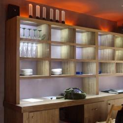 diseño-y-decoracion-tienda-ostreria-expositor