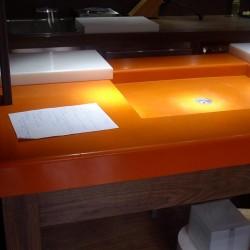 diseño-y-decoracion-tienda-ostreria-mesa-ostras