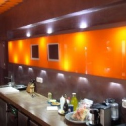 diseño-y-decoracion-tienda-ostreria-trasbarra-02