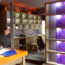 diseño-y-decoracion-tienda-ostreria-vista-general