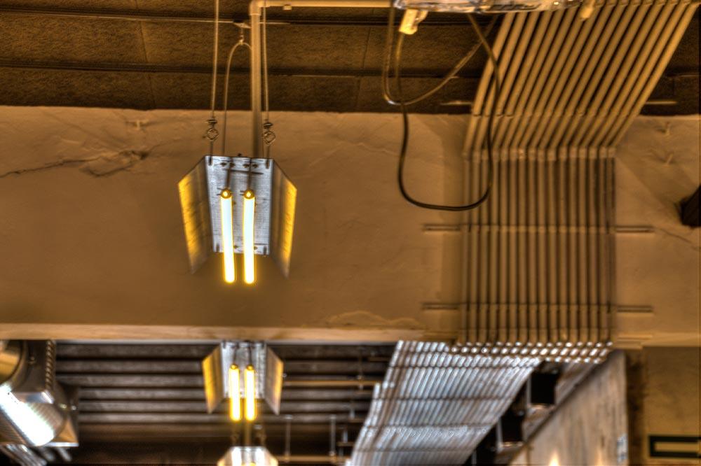 C mo elegir materiales para dise ar y decorar un bar da2 arquitectura interiorismo y Como disenar un bar en casa