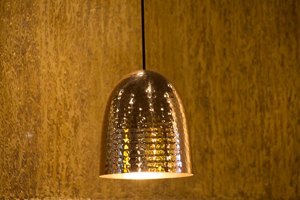 Tiendas de lamparas en bilbao amazing colgante quios l - Lamparas bilbao ...