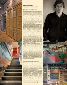revista salon_Page_2