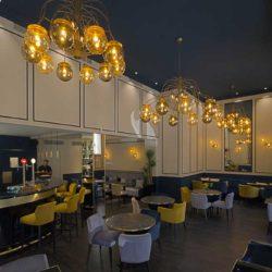 Diseño y Decoracion bar Talisman salon y barra.jpg.jpg