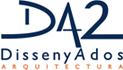DA2 - Arquitectura