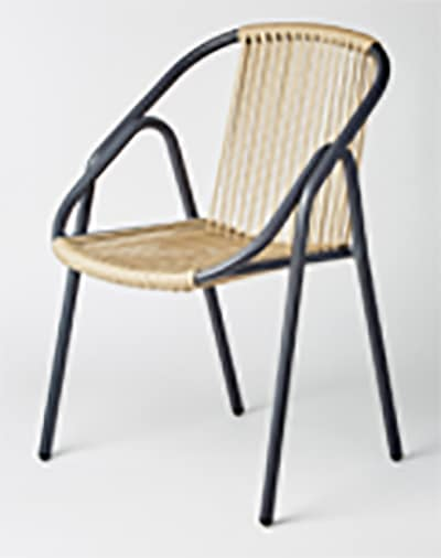 Tendencias 2021 Decoración restaurantes mobiliario sillas
