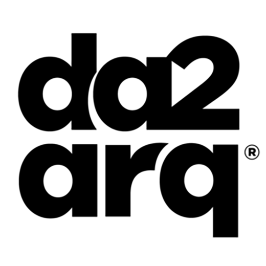 Da2-Arquitectura