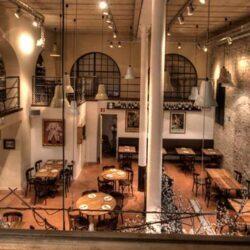 Tendencias 2021 Decoración restaurantesCómo Diseñar un Restaurante Post Covid-19