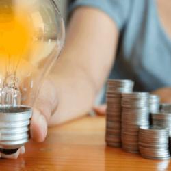 Cómo ahorrar energía en la vivienda