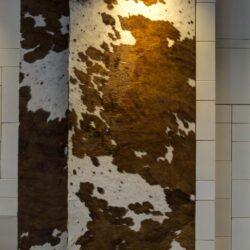 pachwork cerámica 02 restaurante BOVINO GIJON Da2 Arquitectura