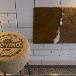 pachwork 05 restaurante BOVINO GIJON Da2 Arquitectura