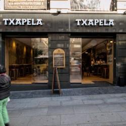 TXAPELA-FACHADA