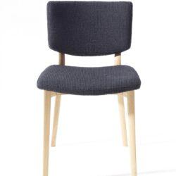 Colico, silla Ewa