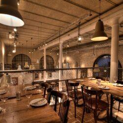 Diseño-y-decoracion-restaurante-Bodega-La-Puntual-GENERAL-005
