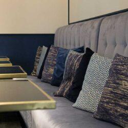 Talisman detalle sofa 03