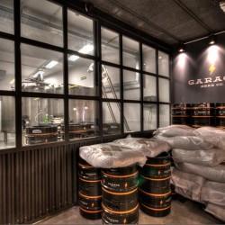 FACRICA-04.jpgDiseño-y-decoracion-fabrica-cerveza-Garage-
