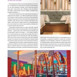 Reportaje Revista mab pagina 03
