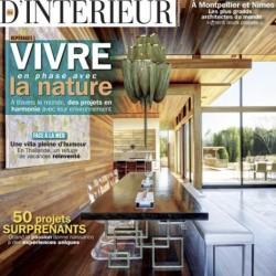 architecture-d-intérieur-n4 francia