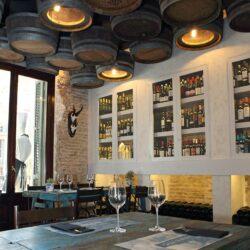 El diseño de Casa Guinart logró premios internacionales de diseño y sirvió como inspiración a muchos diseñadores que copiaron el estilo.