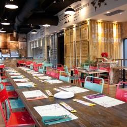 diseño-interior-y-decoracion-restaurante-los-soprano--salon-pa