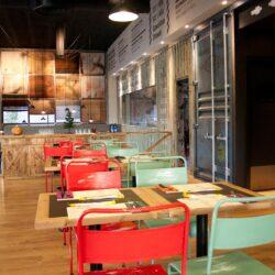 diseño-interior-y-decoracion-restaurante-los-soprano--salon-sup-02