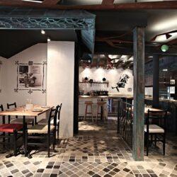 diseño-y-decoracion-restaurante-ombu-glorieta-02