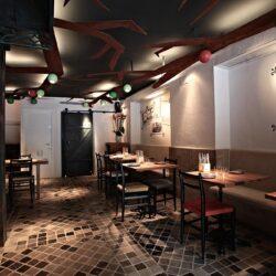 diseño-y-decoracion-restaurante-ombu-sala-2