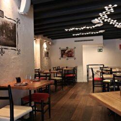 diseño-y-decoracion-restaurante-ombu-salon-sup